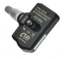 Zobrazit detail - TPMS Senzor tlaku - Ventilek Alfa Romeo Spider 939 (2006-2010)