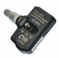 Porsche Cayman TPMS senzor tlaku - snímač