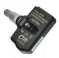 BMW X5 2008 E70 TPMS senzor tlaku - snímač