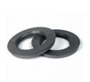 Vymezovací kroužky průměr 110,5 - 67,1mm